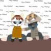 Journeyjj's avatar