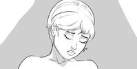 JourneyKarly's avatar