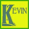 Journeyman-K's avatar