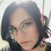 JourneyToTheWestAgai's avatar