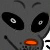 JourneyWolvesHQ's avatar