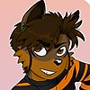 Journi-bit531's avatar