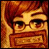 Jourreve's avatar