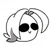 JOurthFu's avatar