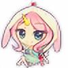 Jousan's avatar