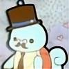 Jousinjif's avatar