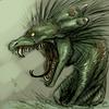 Jouska28's avatar