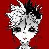 jouso9's avatar