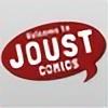 JoustComics's avatar