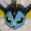 jousuke's avatar