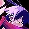 JouTakashi's avatar