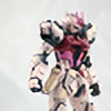 joutp's avatar