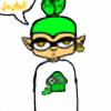 joutsi's avatar