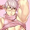Jouvru's avatar