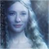 jouzinka's avatar