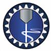 JouzuMania's avatar