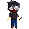 jov516's avatar