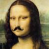 jovalie4's avatar