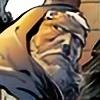 Jovan-Ukropina's avatar