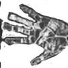 Jovan2013's avatar