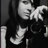 jovana-butterfly's avatar