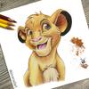 jovanadart's avatar