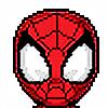 jovangel's avatar