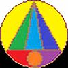 jovanjcd's avatar