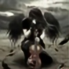 JovanniDark's avatar