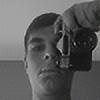 jovanovski's avatar