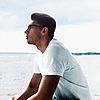 jovanportoart's avatar