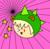 Jovasaur's avatar