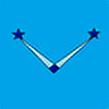 Jovay's avatar
