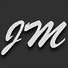 jovcem's avatar