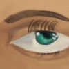 JoVeArtz's avatar