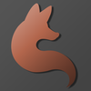 JovenC's avatar