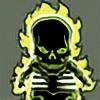 Joverlord's avatar