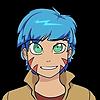Jovey4's avatar
