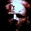 Jovial-Jack's avatar