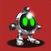 jovialautomaton's avatar
