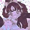 JovialRainbow's avatar