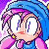JovialSketch's avatar