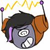 JovialVortex's avatar