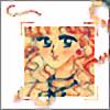 Jovian-Mako's avatar