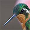 JovianMonolith's avatar