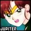 Jovianwolfgirl's avatar