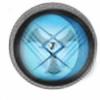 Jovici's avatar