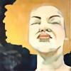 Jovielikesinks's avatar