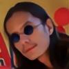 jovienaje's avatar