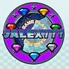 Jovin-Jalex777's avatar